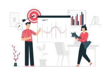 Trabalho Intermitente para Pequenas e Médias Empresas