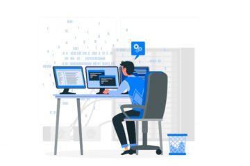 Tecnologia pode ajudar na Gestão dos Funcionários