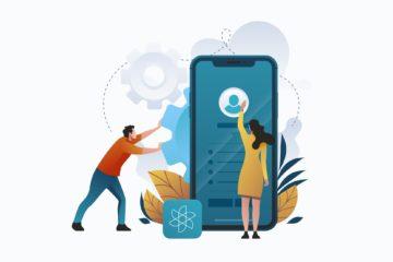 aplicativos para gerenciamento inteligente