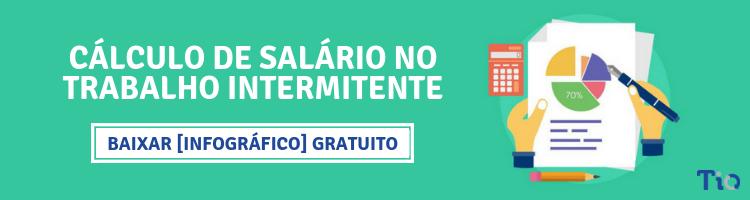 calculo de salario no trabalho intermitente - banner de divulgacao de calculo de salario no trabalho intermitente