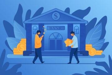 Empréstimo Será Opção para Sacar Saldo do FGTS