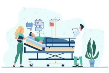 Auxílio Doença no Contrato Intermitente