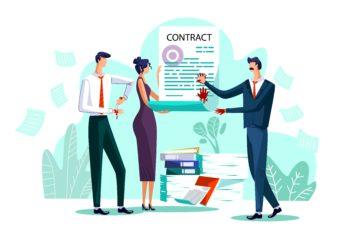 aplicar suspensão de contrato para intermitente