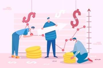 Empreendedorismo Diante da Crise