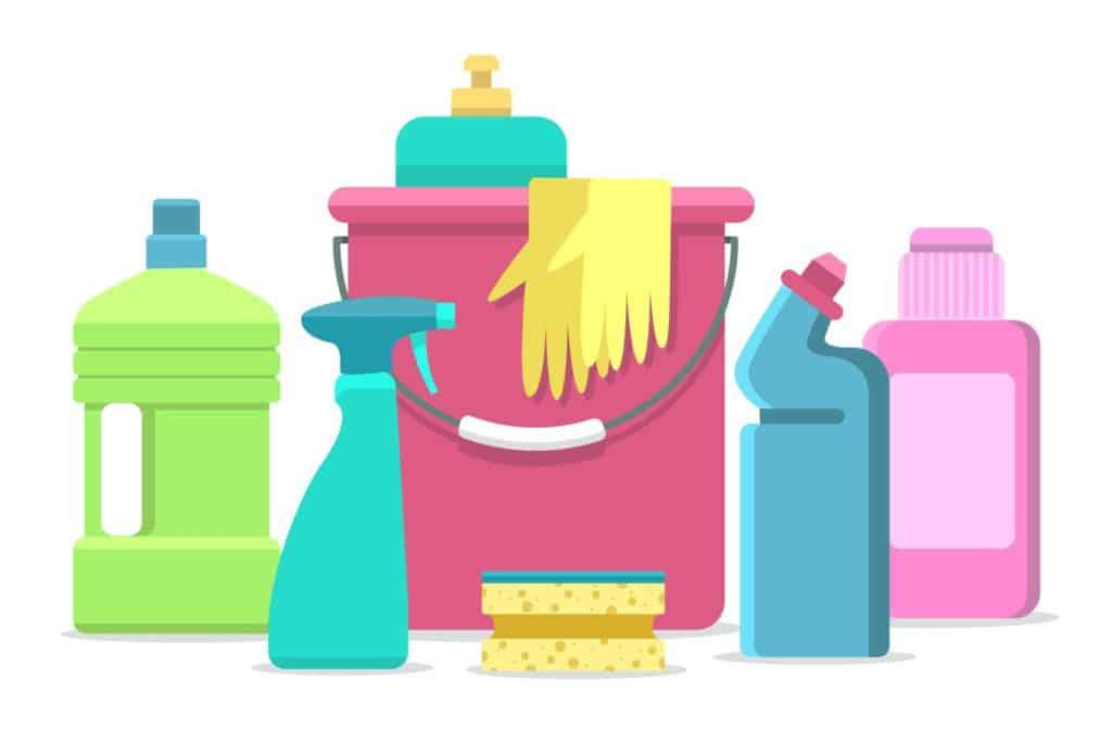 Trabalho Intermitente Vale Para Domésticas