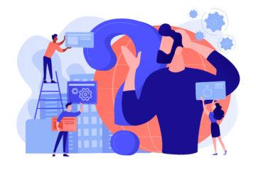 O que Descaracteriza o Trabalho Intermitente