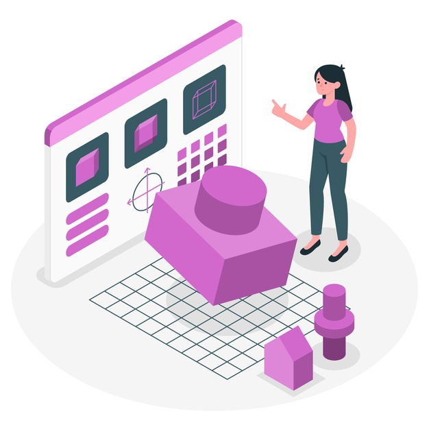 Plataforma para Gestão do Trabalho Intermitente