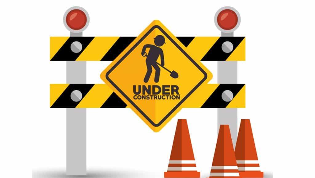 Adicional de Periculosidade no Trabalho Intermitente