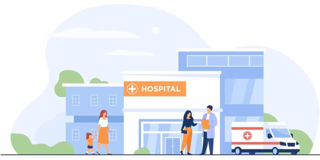plano de Saúde para Trabalhador Intermitente
