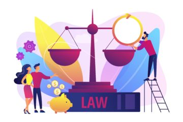 Qual é a Legislação do Trabalho Intermitente