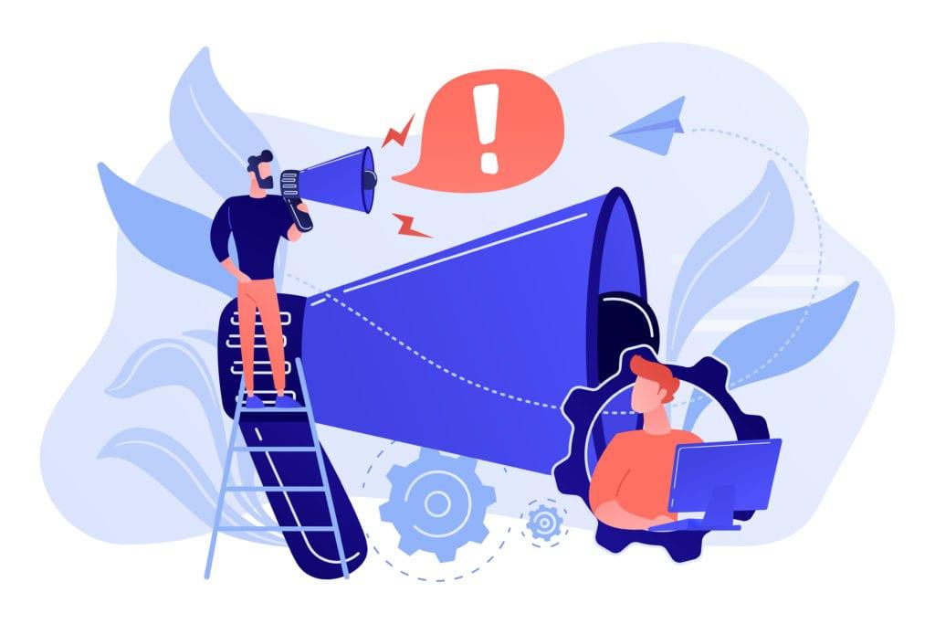 Adicional de Insalubridade no Trabalho Intermitente