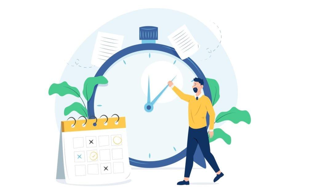 Limite de Horas de Trabalho no Contrato Intermitente