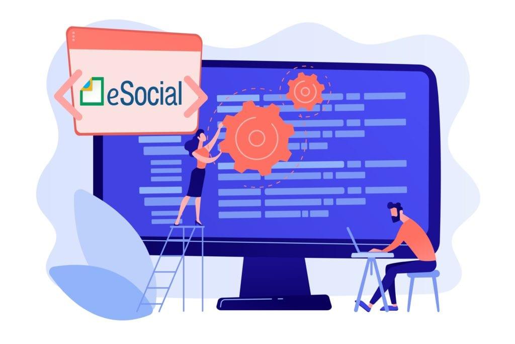 Trabalho Intermitente no eSocial