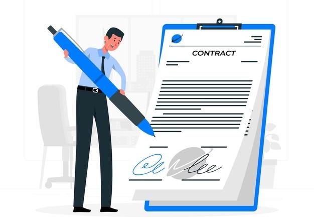 Alteração de Função no Contrato Intermitente