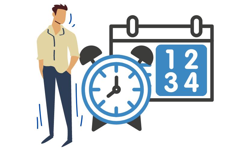 Trabalhador Intermitente Pode Ter Quantos Contratos