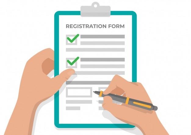 Registrar o Salário-Família do Trabalhador Intermitente no eSocial