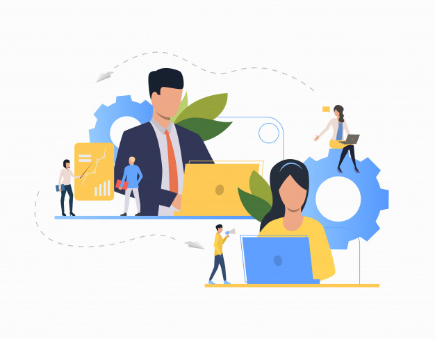 Rotatividade Pode Afetar sua Empresa