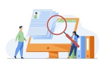 Documentos Para Admissão do Trabalhador Intermitente