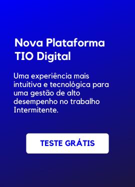 teste-gratis-tio-digital