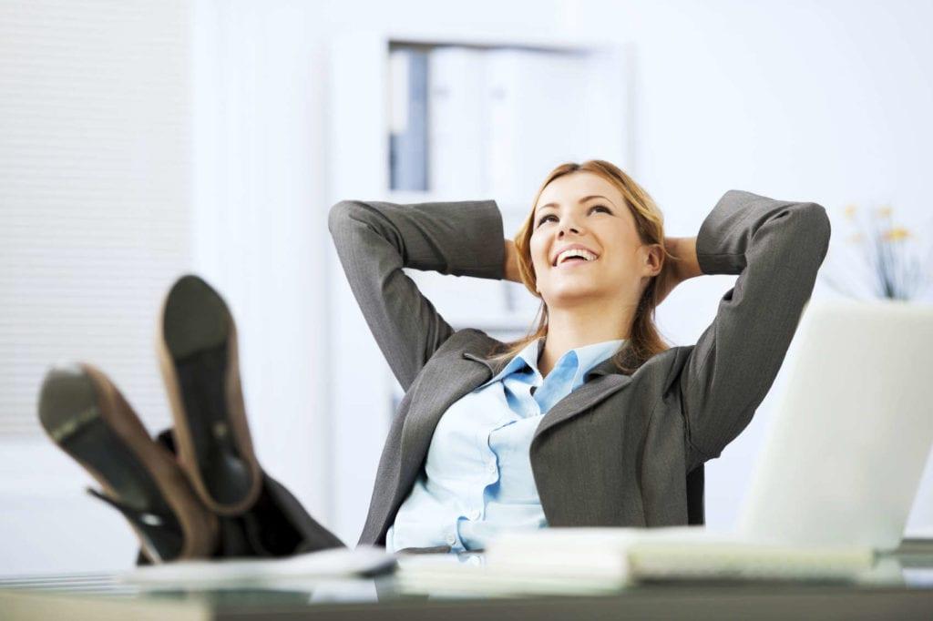 Trabalho intermitente pode ajudar no seu negócio