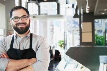 Microempresa pode Contratar Trabalho Intermitente - empresário