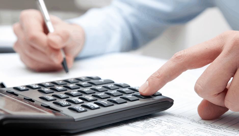 Contribuição Previdenciária no Trabalho Intermitente